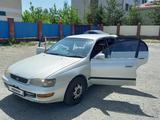 Toyota Corona 1994 года за 1 500 000 тг. в Талдыкорган – фото 3