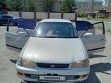 Toyota Corona 1994 года за 1 500 000 тг. в Талдыкорган – фото 4