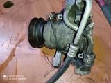 3s компрессор на Тойота за 12 000 тг. в Алматы – фото 2
