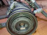 3s компрессор на Тойота за 12 000 тг. в Алматы – фото 4