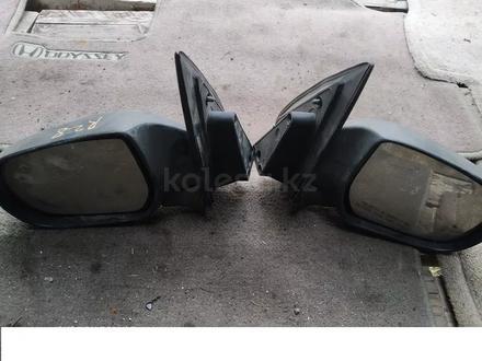 Зеркала боковые за 15 000 тг. в Алматы