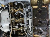 Двигатель Lexus RX300 за 350 000 тг. в Алматы