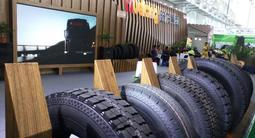 Шины 12.00 R20 Китай за 110 000 тг. в Алматы – фото 5