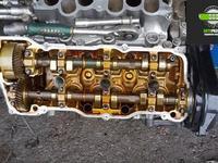 Двигатель es300 за 300 000 тг. в Алматы