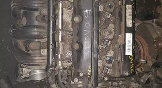 Двигатель g4kc на hyundai sonata в Алматы