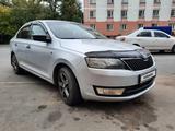 Skoda Rapid 2014 года за 4 400 000 тг. в Павлодар