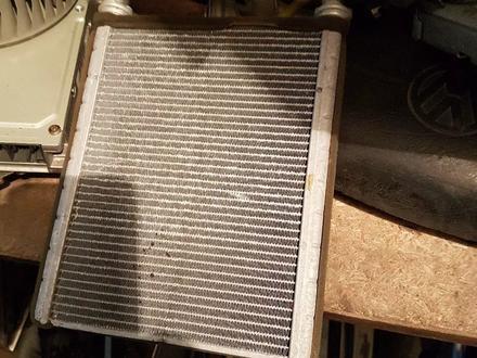 Радиатор печки за 25 000 тг. в Нур-Султан (Астана)