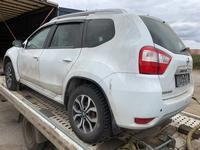 Выкуп авто в аварийном состоянии в Кызылорда