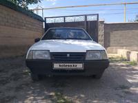 ВАЗ (Lada) 2109 (хэтчбек) 2000 года за 700 000 тг. в Шымкент