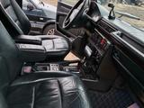 Mercedes-Benz G 500 2000 года за 14 000 000 тг. в Нур-Султан (Астана) – фото 2