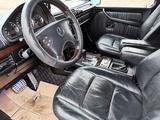 Mercedes-Benz G 500 2000 года за 14 000 000 тг. в Нур-Султан (Астана) – фото 5