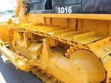 Shantui  SD 16 2020 года за 41 000 000 тг. в Тараз – фото 4