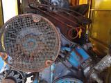МТЗ  САК Т40 генератор 450А САГ 1989 года за 550 000 тг. в Тараз – фото 4
