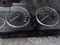 Щиток приборов за 32 000 тг. в Алматы