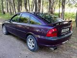 Opel Vectra 1998 года за 1 500 000 тг. в Алматы