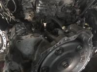 Акпп Toyota Camry 30 1mz за 190 000 тг. в Алматы