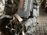Акпп на Toyota Camry 40 привозная из японии за 340 000 тг. в Алматы