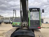 XCMG  XCG 220-8LC 2008 года за 17 000 000 тг. в Актобе – фото 2