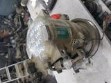 Компрессор кондиционера мерседес спринтер 902 (99-05г), Vito (02-14г) за 30 000 тг. в Актобе