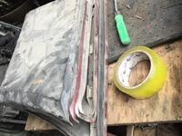 Мольдинг шполера круговой за 24 000 тг. в Алматы