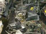 Контрактные двигатели из Японий на Nissan QD32 за 700 000 тг. в Алматы
