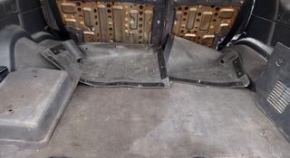 Ковролан багажника за 20 000 тг. в Алматы