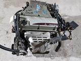 Двигатель 4g69 за 260 000 тг. в Алматы