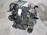 Двигатель 4g69 за 260 000 тг. в Алматы – фото 3