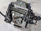 Двигатель 4g69 за 260 000 тг. в Алматы – фото 5