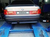 BMW 520 1992 года за 2 100 000 тг. в Алматы – фото 3
