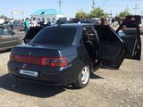 ВАЗ (Lada) 2110 (седан) 2004 года за 900 000 тг. в Кызылорда – фото 2