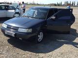ВАЗ (Lada) 2110 (седан) 2004 года за 900 000 тг. в Кызылорда – фото 5
