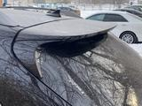 Lexus RX 350 2010 года за 11 000 000 тг. в Павлодар