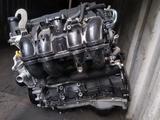 Двигатель 2tr 2.7 за 120 000 тг. в Алматы