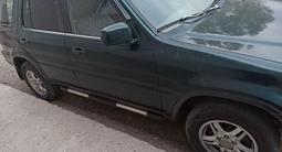 Honda CR-V 2001 года за 3 700 000 тг. в Кызылорда