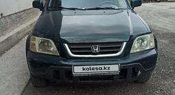 Honda CR-V 2001 года за 3 700 000 тг. в Кызылорда – фото 5