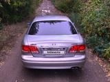 Mazda Millenia 2002 года за 950 000 тг. в Актобе – фото 4