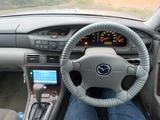 Mazda Millenia 2002 года за 950 000 тг. в Актобе – фото 5