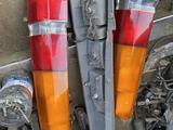 Задний фанари Honda Stepwgn (1996-2001) за 30 000 тг. в Алматы – фото 4