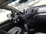 Mercedes-Benz Viano 2013 года за 13 500 000 тг. в Алматы – фото 4