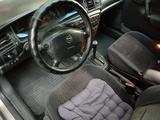 Opel Vectra 1997 года за 1 200 000 тг. в Тараз