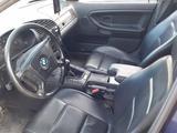 BMW 320 1994 года за 1 500 000 тг. в Караганда – фото 3