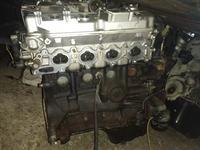 Двигатель 4g92 за 160 000 тг. в Нур-Султан (Астана)