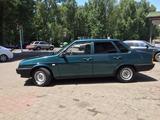 ВАЗ (Lada) 21099 (седан) 1999 года за 1 100 000 тг. в Алматы – фото 5