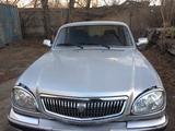 ГАЗ 31105 (Волга) 2007 года за 10 000 тг. в Шымкент