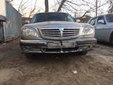 ГАЗ 31105 (Волга) 2007 года за 10 000 тг. в Шымкент – фото 2