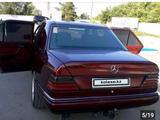 Mercedes-Benz E 260 1991 года за 1 500 000 тг. в Костанай – фото 2