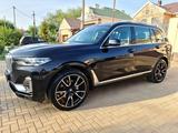 BMW X7 2020 года за 48 000 000 тг. в Атырау – фото 3