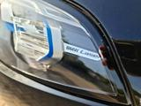 BMW X7 2020 года за 48 000 000 тг. в Атырау – фото 4
