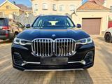BMW X7 2020 года за 48 000 000 тг. в Атырау – фото 5
